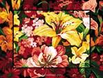 Floral - Margot