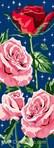 Les Roses - Luc Création