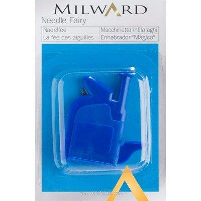 La fée des aiguilles - Milward