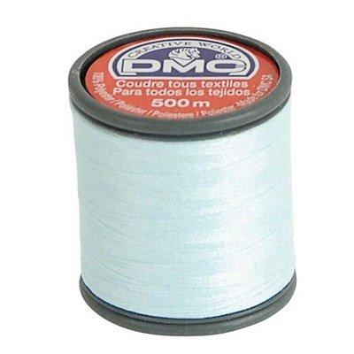 Fil à coudre 100% polyester 1004 - Fils tous textiles - DMC
