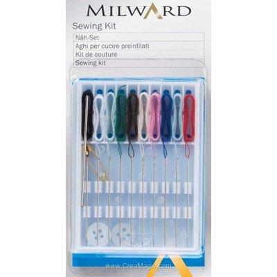Kit de couture - Milward