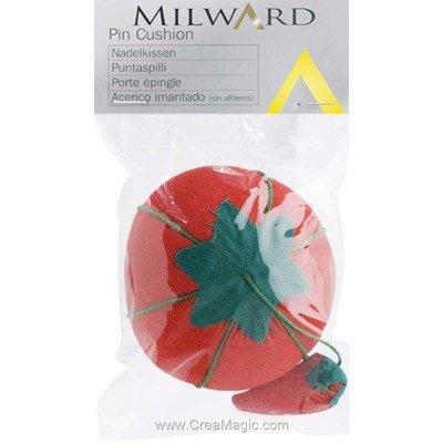 Porte épingles tomate - Milward