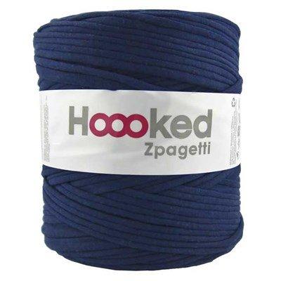 Hoooked Zpagetti Marine - DMC