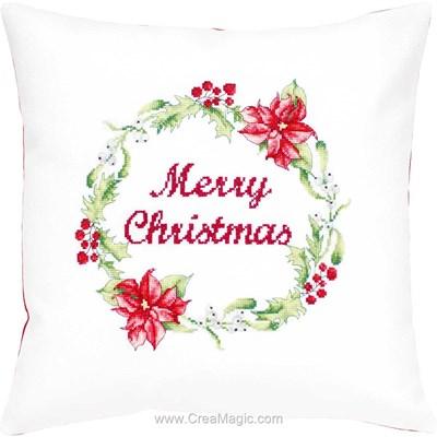 Merry Christmas - Luca-S