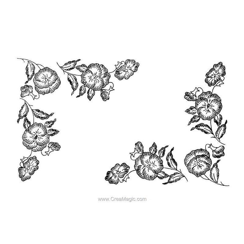 رسومات للتطريزاليدوي 4082736e-2