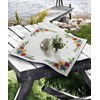 Nappe anemones tablecloth - Anchor - Anchor