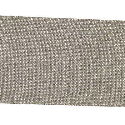 Galon lin 10 fils ficelle (842) de DMC