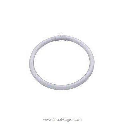 28w tube circulaire - D12000 de Daylight