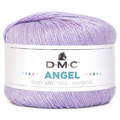 Laine Angel baby de dmc - Laine à tricot bébé
