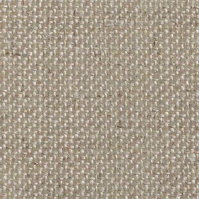 Toile lin 11 fils beige (842) de DMC