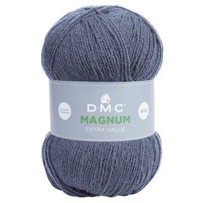 Laine magnum de dmc - fil pour tricot
