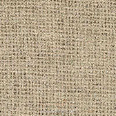 Toile lin belfast 12.6 fils naturel (53) de Zweigart à broder