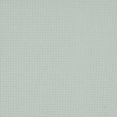 Aida 7 pts vert lichen (3813) - DMC à broder