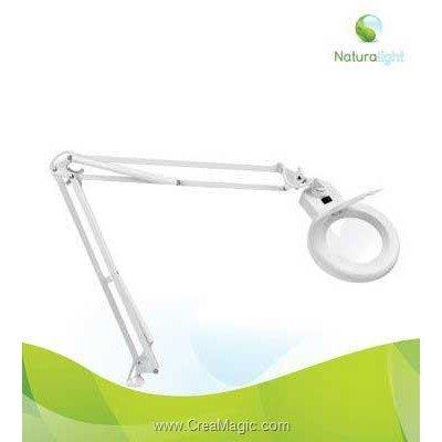 Lampe loupe 5 EN1020 - Naturalight