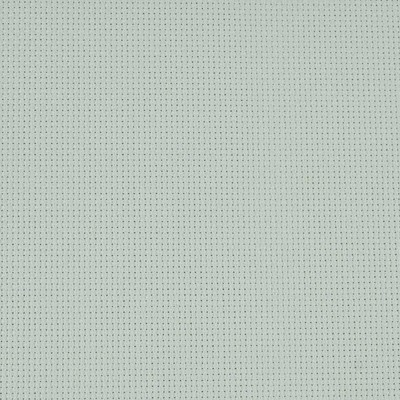 Toile aida 5.5 pts vert lichen (3813) de DMC
