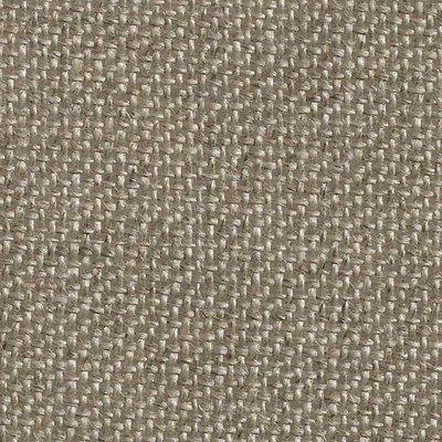 Toile lin 12 fils gingembre (3782) - DMC vierge à broder