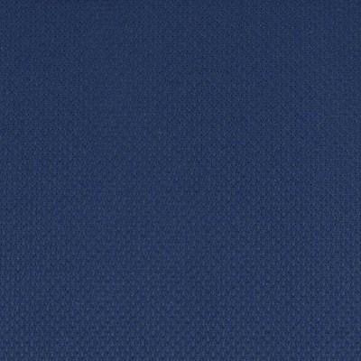 Toile aida 5.5 pts bleu indigo (336) - DMC à broder
