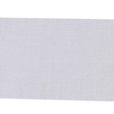 Galon lin 10 fils blanc (b5200) vierge à broder - DMC