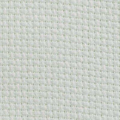 Toile aida 5.5 pts vert d'eau (964) - DMC à broder
