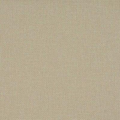 Toile étamine 11 fils beige flanelle (3033) - DMC