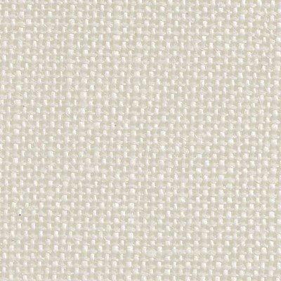 Toile lin 11 fils blanc cassé (3865) de DMC