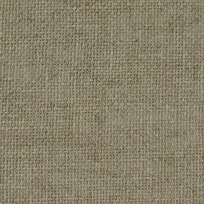 Toile lin rustique 5.2 fils (3782) vierge à broder - DMC