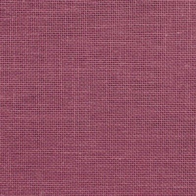 Toile lin 11 fils granit rose 3726 vierge à broder - DMC