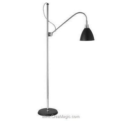 lampe sur pied pas cher awesome lampe projecteur sur. Black Bedroom Furniture Sets. Home Design Ideas