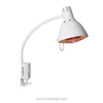 Lampe infrarouge pour beauté - E31150 de Daylight
