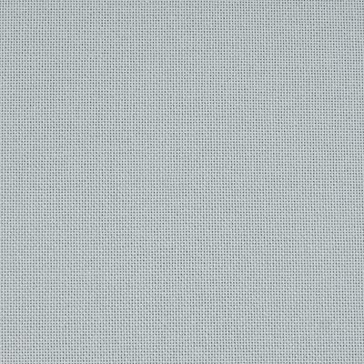 Toile étamine 10 fils gris souris (168) de DMC