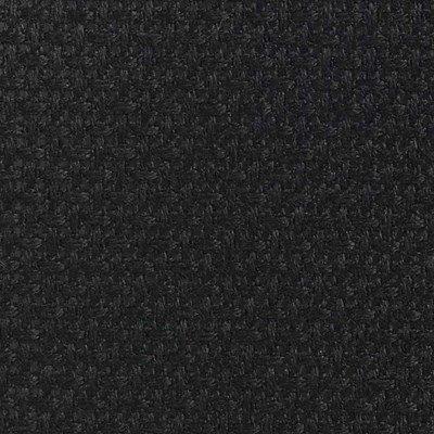 Toile aida 5.5 pts noir (310) - DMC vierge à broder