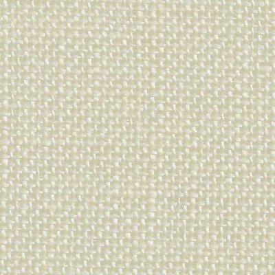 Toile lin 12 fils crème 712 à broder - DMC