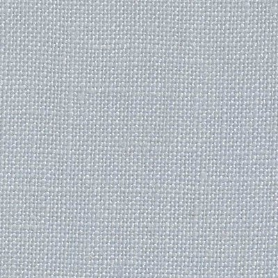 Toile lin 11 fils bleu nuit (312) - DMC