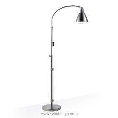 Lampe sur pied flexi-vision - E31067 de Daylight