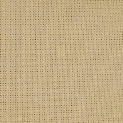 Toile aida 5.5 pts beige flanelle (3033) vierge à broder - DMC