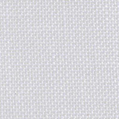Toile lin 11 fils blanc lumière b5200 de DMC