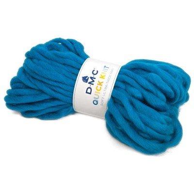 Fils Quick Knit de dmc - Laine épais pour tricot