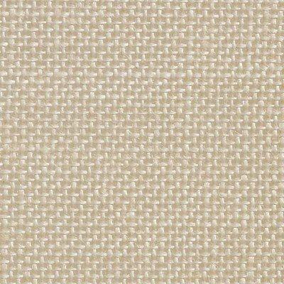Toile lin 11 fils beige dore (739) vierge à broder - DMC