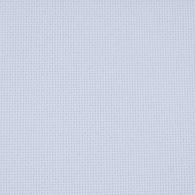 Toile aida 5.5 pts eau bleutée (162) - DMC