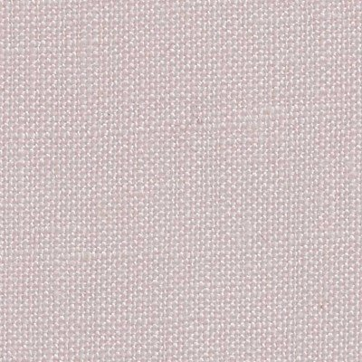 Toile lin 11 fils coloris (784) - DMC