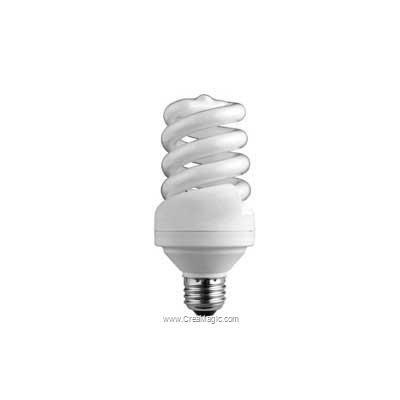 Ampoules 20w - D15200 - Daylight