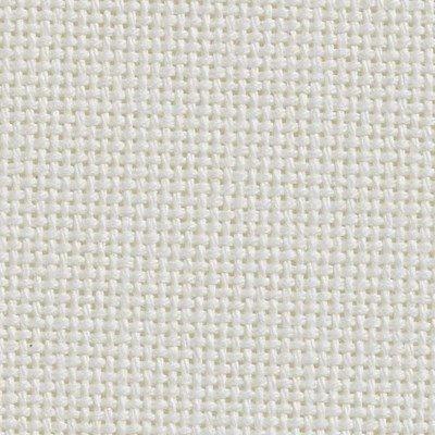 Toile étamine 11 fils blanc casse 3865 de DMC