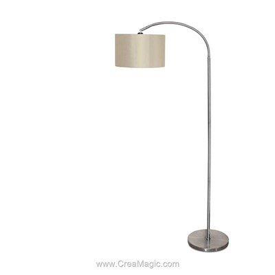 Lampe vogue sur pied - E31707 chez Daylight
