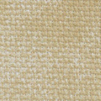 Toile aida 5.5 pts marbrée sable 677 de DMC à broder