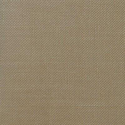Toile lin 11 fils beige flanelle (3033) à broder - DMC