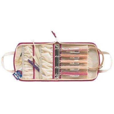 Mini-sac de voyage - DMC