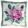 Coussin Rose - Royal Paris - Royal Paris