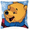 Coussin Winnie - Royal Paris - Royal Paris