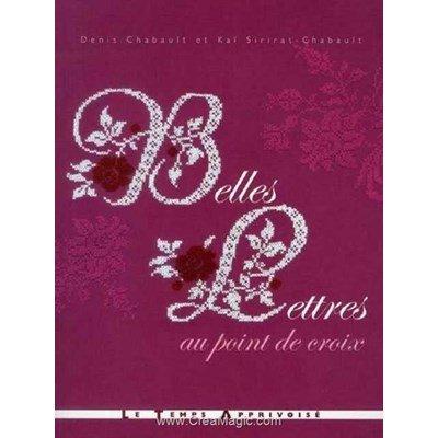 livre Belles lettres - 240 pages - Editions