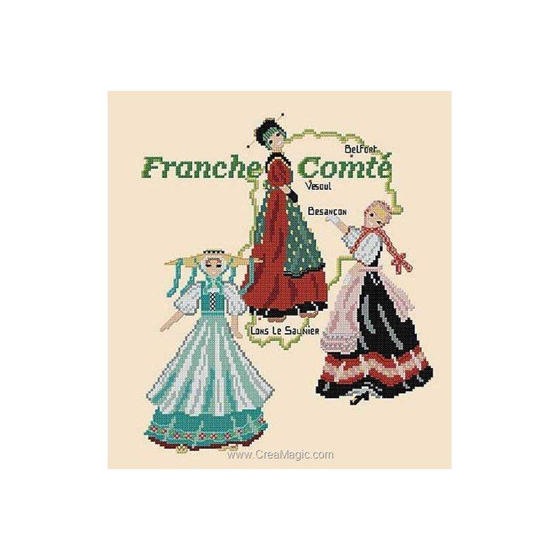 d91f86ca75da Broderie costumes de franche comté - Catherine Debusne